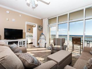 Waters Edge #409, Fort Walton Beach