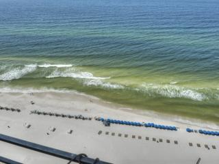 2305 Ocean Villa, Panama City Beach