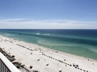 1301 Ocean Ritz, Panama City Beach