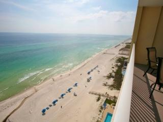 1701 Ocean Reef, Panama City Beach