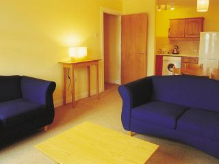 Summerhill Apartment 116, Bundoran