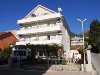 Tivat city Studios - 1 Bedroom Apartment