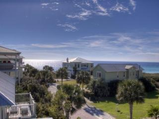 10% off Fall Discount!!! Beach Breeze -2 Community Pools- Private Beach Access