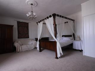 Oak House B&B, Cawston North Norfolk, Reepham