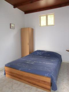 1-3 apartment