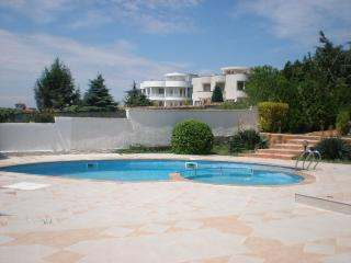 House for rent in Byala on the sea, region Varna