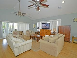 Beach House in Paradise 'Shore to Please', Captiva Island