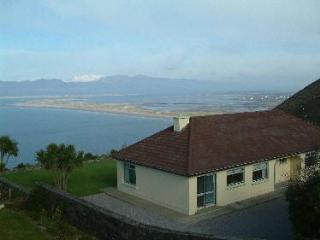 Beachside Lodge Rossbeigh, Glenbeigh