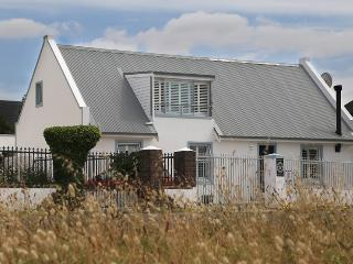 Blue Fin House, Hermanus