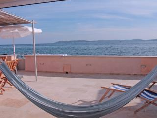 Appartement T6 au bord de l'eau, Sainte-Maxime