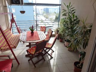 Apartment Majda 4+2, Split