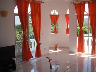 Best Price Luxurious 3 bedr 3 bathr near the beach, Cabarete