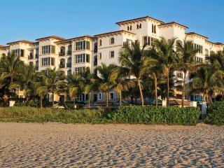 Marriott's Ocean Pointe - Singer Island, Palm Beach Shores