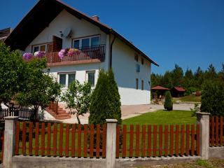 Guesthouse Kovačević, Plitvice Lakes National Park