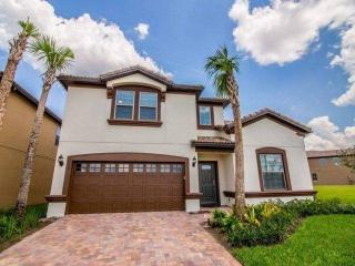 2117 Windsor at Westside, Kissimmee