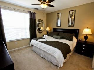 4845 Vista Cay, Orlando