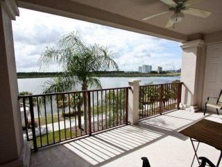 4840 Vista Cay, Orlando