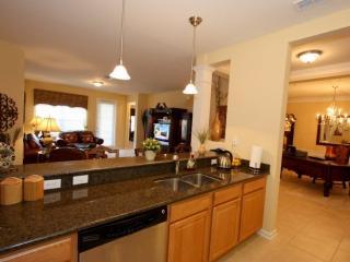 5036 Vista Cay, Orlando