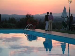 1 bedroom Apartment in Turignano, Tuscany, Italy : ref 5505039