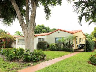1 Bedroom 1 Bath Comfortable and Well located, Fort Lauderdale