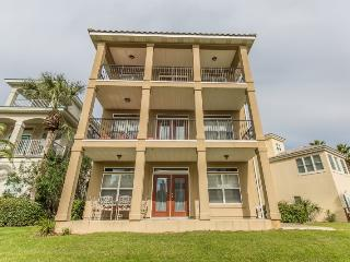 Three Level Stunner Just Steps From The Beach ~ RA90047, Destin