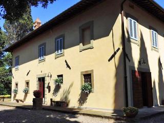 San Miniato Estate