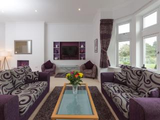 4 Shanklin Manor located in Shanklin, Isle Of Wight