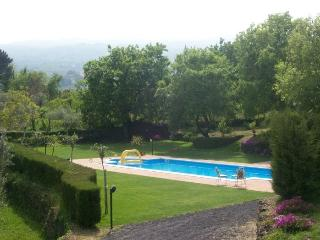 Etna Glicine - Bed and Breakfast