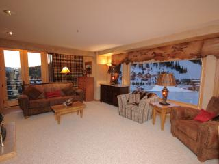 Affordable, Ski-In/Out, Luxury, Newly Decorated