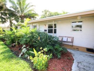 Lovely Studio Apartment, Fort Lauderdale