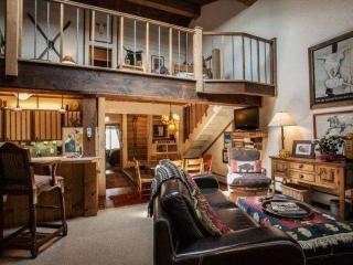 Cozy Mountain Townhome, Steps to Bus Stop, Near Gore Creek, Perfect Family or, Vail