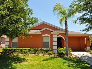 Sandy Ridge Beautiful 4 BR Pool Home-214, Orlando