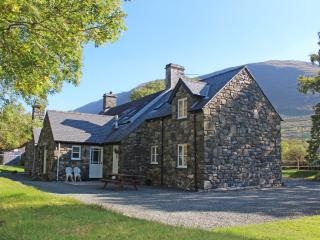 Granar Gynolwyn: Cottage for 2 in Snowdonia-382585