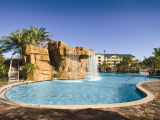 ORLANDO {1 BR Condo} Mystic Dunes Golf Resort, Celebration