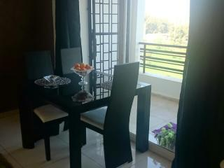 APPARTEMENT ALGER  OF