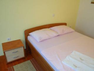 Apartment A4 Pisak - Croatia