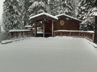 Winter 2014.