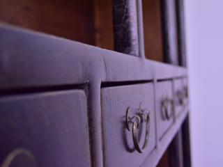 Confortable Apartamento céntrico, Granada