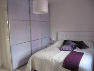Appartamento a 300 metri dalla spiaggia, Pizzo
