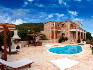 Ionian Villas 'Aeolus'