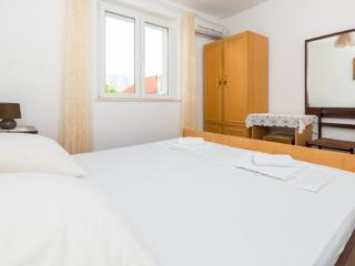 Guest House Vulic - Double Room with Shared Bathroom
