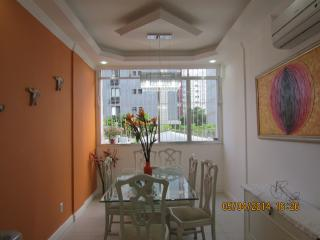 EXCELLENT APARTMENT  IPANEMA RIO JANERIO