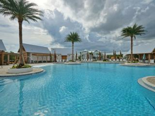Prominence Townhome on 30A, Grayton Beach