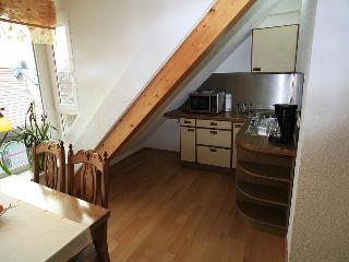Vacation Apartment in March (Breisgau) (# 6449) ~ RA63083, Neuershausen