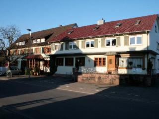 Guest Room in Biberach (Baden) -  (# 7674), Zell am Harmersbach