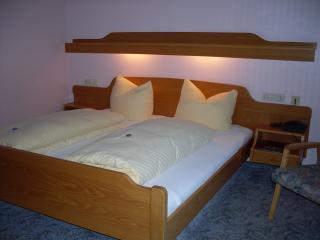 Guest Room in Enzkloesterle   (# 8602) ~ RA64768, Seewald