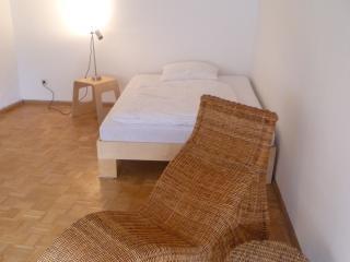 Guest Room in Staufen im Breisgau -  (# 9278)