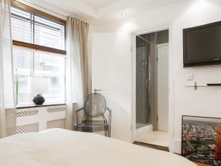 Amazing Main View Apartment, Raunheim