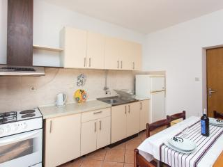 Apartments Pavo - Two-Bedroom Apartment with Balcony, Dubrovnik