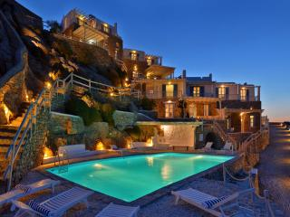 Villa Thelgo Mykonos House IV